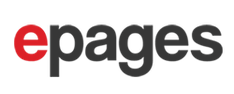 epages Logo
