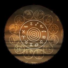 Astrologie, signes du zodiaque
