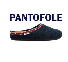 Pantofole-Superga