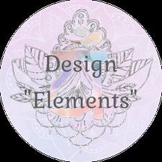 "Layout ""Elements"""