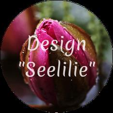 "Layout ""Seelilie"""