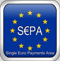 SEPA Begleitgesetz SEPA Recht www.hettwer-beratung.de