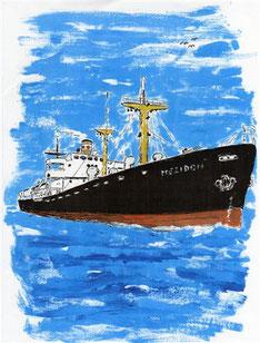 Illustration Guy Quiesse