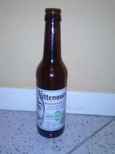 Nittenauer Bayerisch Pale Ale