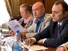 Кикнадзе Владимир Георгиевич