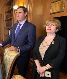 Котельников Максим Васильевич
