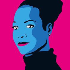 Lisa Simone (Erwann Enizan)