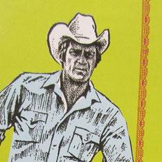 Es war ein langer Ritt ... vom Cowboy-Coffee zum ESPRESSO-STOCCARDA