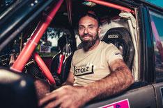 Rally Breslau 2016