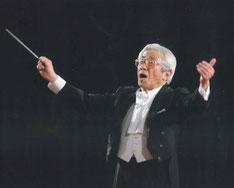 指揮者プロフィール - C-Pro海外...