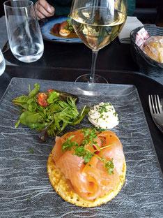 restaurant-au-martin-bleu-Tours-Touraine-Vallee-Loire-ou-manger-bonnes-adresses-produits-locaux-vins-de-Loire
