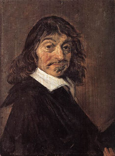 """Frans Hals 111 WGA version"" by Frans Hals (1582/1583–1666) - Web Gallery of Art:   Image  Info about artwork. Licensed under Public domain via Wikimedia Commons"