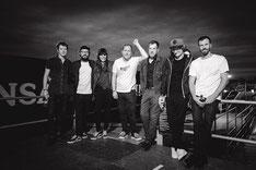 Thees Uhlmann - neue Band