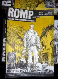 ROMP #48