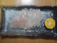カサゴ・アコウ料理・調理法