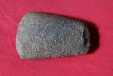 layrac tourisme prehistoire