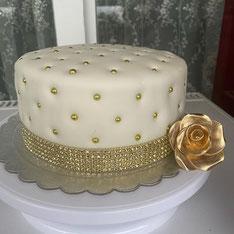 kolaci i torte Cirih