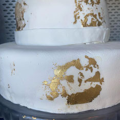 svadbena torta Cirih