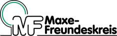 www.maxefreundeskreis.de