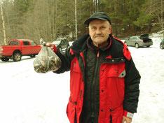 Сергей Дегтев