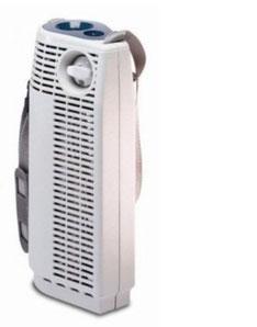 Companion 1000 mobiles Flüssigsauerstoffgerät 0,25-6l flow 1,4kg flüssig O2 1058cm Gasförmig für Medizin und Praxis