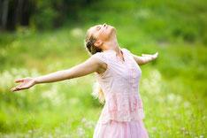 Yoga Sophrologie Avon