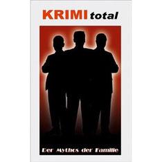 Krimi-Brettspiele für Erwachsene