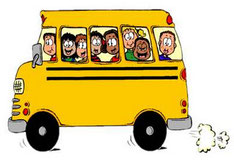 www.clipartpanda.com/categories/free-clip-art-school-bus
