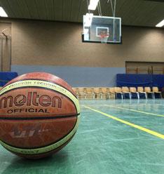 Heimspieltag in der Bockhorster Arena. Foto: Moradi