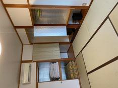 別館和室7.5畳