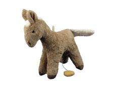 Stoffspielzeug Kleine Knuffelbande Giraffe Charlotte  von Kallisto