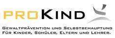 Gewaltprävention ProKind Bötzingen