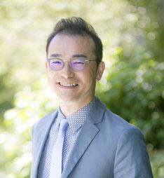 トラスホーム株式会社 代表取締役 古川広毅 氏