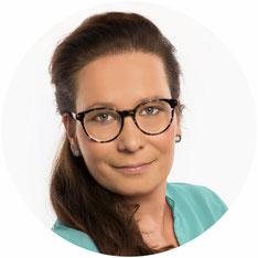 Tina Hentschel Ihre Mediations Expertin und Familiengerichtliche Verfahrensbeiständing - Tina-Hentschel.de