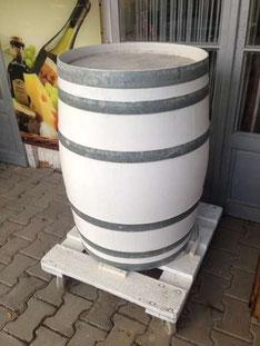 Weinkisten, 1 Liter, Wien, Niederösterreich, billig, günstig, schnell