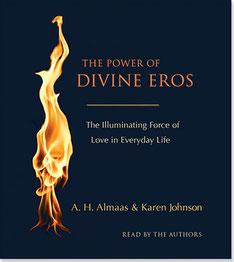 CD: The Power of Divine Eros (8 CDs)