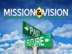 definizione della Mission