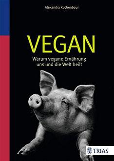 ISBN-13: 978-3830482567