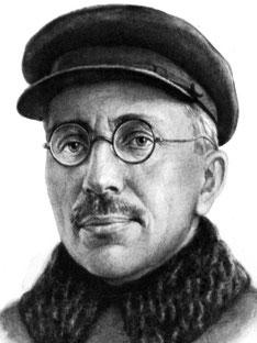 A.С. Макаренко