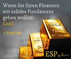 Zum Edelmetall-Spar-Plan