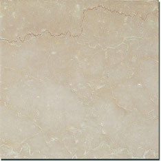 marmo botticino anticato