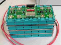 Speicher Größe Kapazität Angebot Akku Solar Batterie