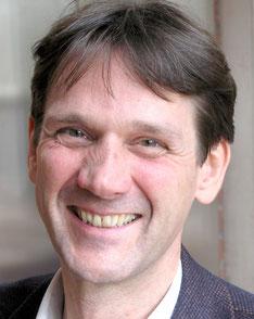 Christoph Scherrer (* 1956 in Frankfurt am Main) ist Volkswirt und Politologe. Er ist Professor für Globalisierung und Politik an der Universität Kassel seit 2000.