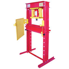 Machine Guarding: Trusted Safety Equipment - Machinery Guards