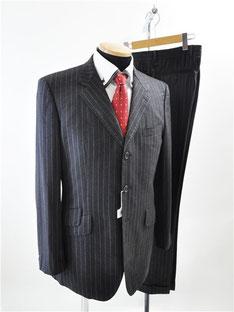 ポールスミスのスーツお買取