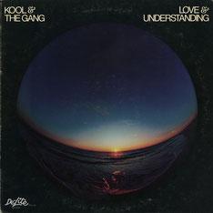 1976 / Love & Understanding