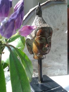 Spiritualität Im Alltag