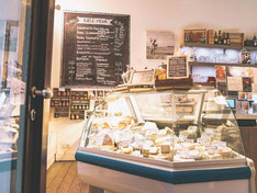 Top 5 French shops in Berlin
