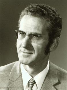 Tom Wyler