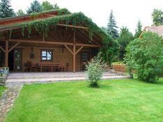 Großes Ferienhaus am See, Ermland und Masuren, Polen